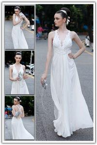 Prom Dresses (WD473)