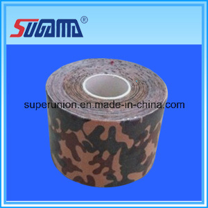 OEM Sports Bandage with High Quality pictures & photos