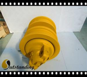 140 Bulldozer Track Roller Bottom Roller Carrier Roller Top Roller Lower Roller Upper Roller