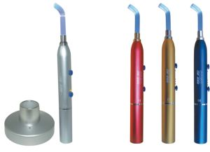 Lk-G23 Wirelss dB686 LED Dental Light Cure pictures & photos