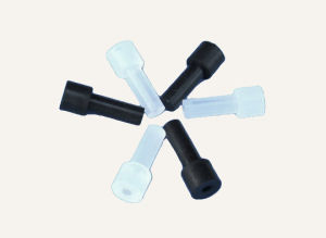 According Rubber Hose Dimensions to Produce High Pressure Rubber Hose pictures & photos