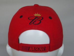 High Quality Cotton Baseball Cap with Embroidery pictures & photos
