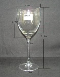 Wine Glass pictures & photos