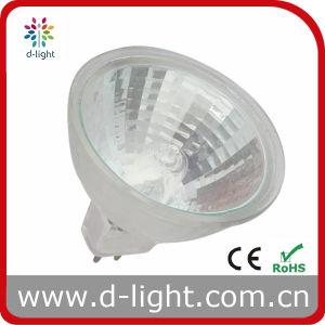 16W 20W 28W 35W 40W 50W MR16 Halogen Lamp pictures & photos