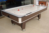 New Style Air Hockey Table (HD-808510) pictures & photos