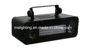 LED Tango Light / LED Disco Light pictures & photos