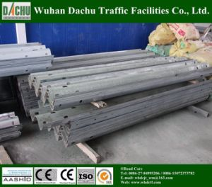 Hot Galvanized Beam Plate pictures & photos
