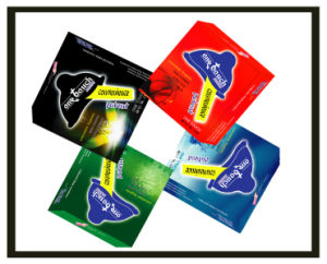 Male Condom pictures & photos