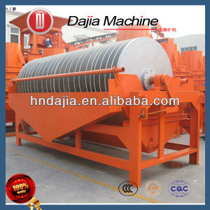 High-Grade Magnetic Separators / Magnetic Separators / Separators pictures & photos