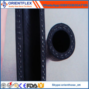 Flexible High Pressure Rubber Air Hose pictures & photos