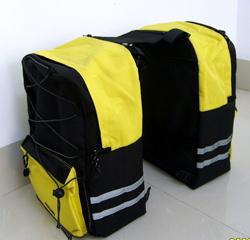 Bike Bag Bicylce Bag Hydration Backpack Sport Bag