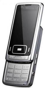 Cell Phone G800