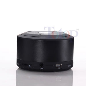 Bluetooth Loudspeaker Mobile Bluetooth Speaker Nice Speaker pictures & photos