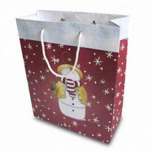 Christmas Bags (HPSB-0048)