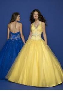 Ball Gown (Ball Gown) pictures & photos