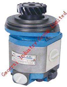 Power Pump, Steering Gear (QC25)