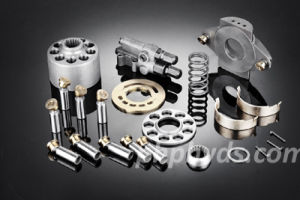 Rexroth Piston Pump Parts (A10VSO16, A10VSO18, A10VSO28, A10VSO45) pictures & photos