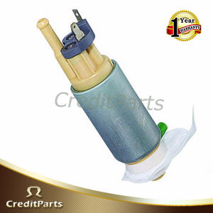 Brand New Electric (Pila) Bomba De Gasolina Fuel Pump Mam00209 for FIAT Ford VW pictures & photos