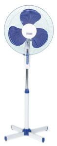 Stand Fan (GS40-623)