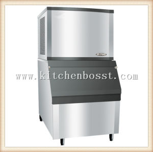 China Commercial Ice Machines (ST-300 ST-400 ST-800)