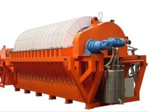 TM Ceramic Vacuum Filter