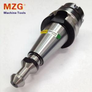 CNC Milling Drilling Mill Er Er20 Er32 Er16 Er25 Collet pictures & photos