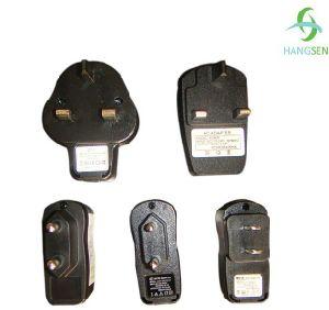 E Cigarette USB Power Adapter, EU, USA, UK, Au Plug pictures & photos