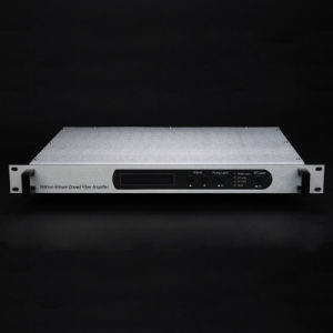 EDFA Amplifier with CATV RF Input (HA4600/RF) pictures & photos