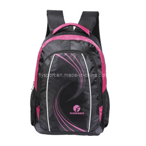 Fation Nice Sport Backpack for Travel, School