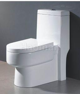 Toilet (HM-2016)