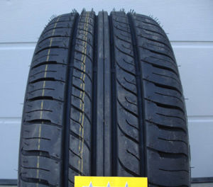 Triangle Brand Passenger Car Tyre with High Quality pictures & photos