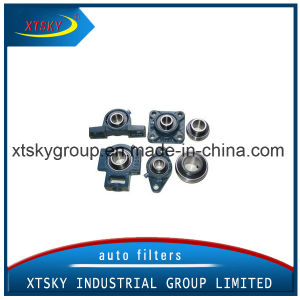 NSK Auto Parts Pillow Block Bearing (UCP208) pictures & photos