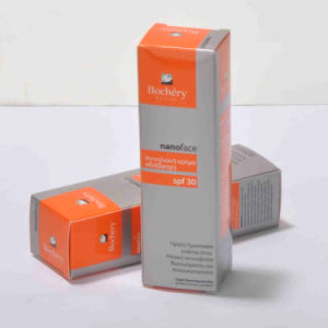 Cosmetic Box Manufacturers