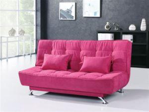 Living Room Sofa (C05)