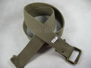 Fashion Belt (HRB149B)