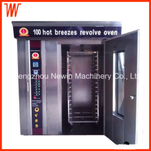 Rotating Bakery Oven for Sale pictures & photos