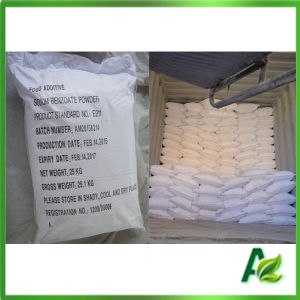 Hot Sale Sodium Benzoate China Supplier pictures & photos