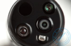 Portable Veterinary Gastroscope System (Gastrix 85V) pictures & photos