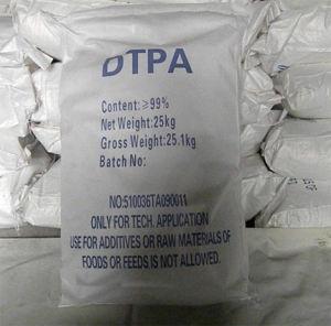DTPA Acid