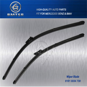 Best German Auto Parts Wiper Blade with Good Price 61610034739 for E70 E71 E72 pictures & photos