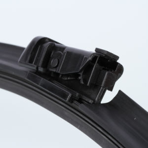 a Quality VW Cc Wiper Blade pictures & photos