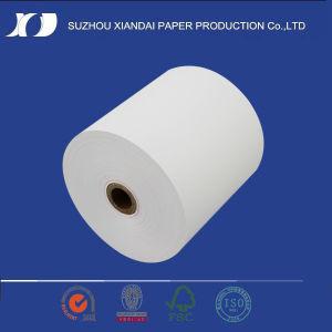 8080 Cash Register Thermal Paper Rolls Dubai Market Hot-Sale One pictures & photos