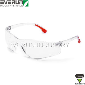 Safety Glasses Manufacturers China (ER9310B) pictures & photos