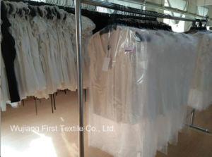 Pure Silk Fabric, Silk Garment, Silk Dress, Silk Top, Silk Skirt, Silk Pajamas, Silk Underwear pictures & photos