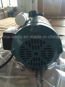 Pm16 Electric Water Pump for Domestic, 0.37kw/0.5HP pictures & photos