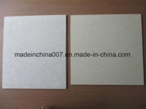Ce, SGS Fiber Cement Board pictures & photos