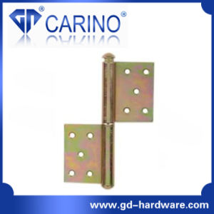 Good Quality and More Cheaper Price for Flag Hinge (HY877) pictures & photos