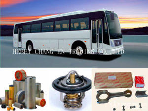 Original Changan Bus Spare Parts pictures & photos
