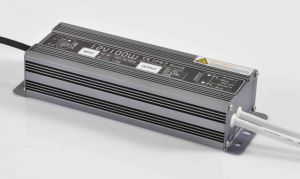 CE RoHS IP67 12V 100W Water Proof LED Power Supply with 2 Years Warranty pictures & photos