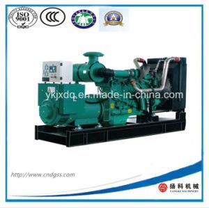 Cummins Engine 325kVA/ 260kw Diesel Generator Set (MTAA11-G3) pictures & photos